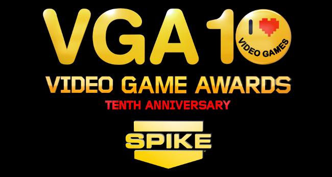 VGA10