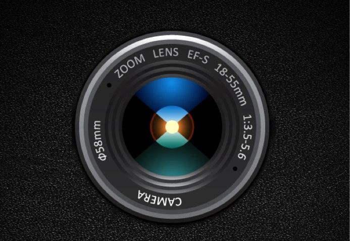 viddy camera