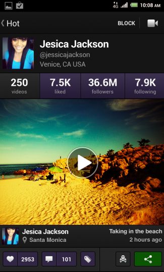 Viddy_ANDROID_SCREENS_02