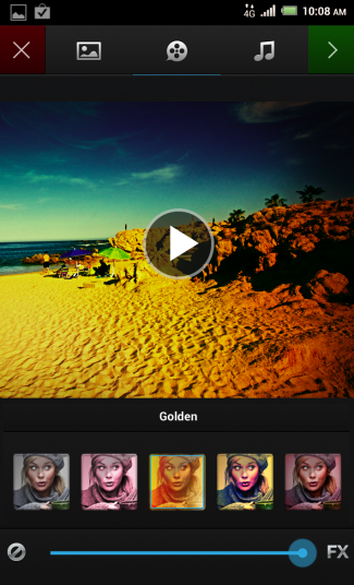 Viddy_ANDROID_SCREENS_03