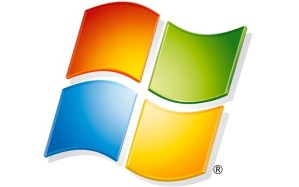 windows_2421293b