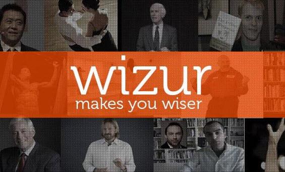 wizur