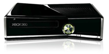 Xbox 360 system update adds new features, more storage capacity