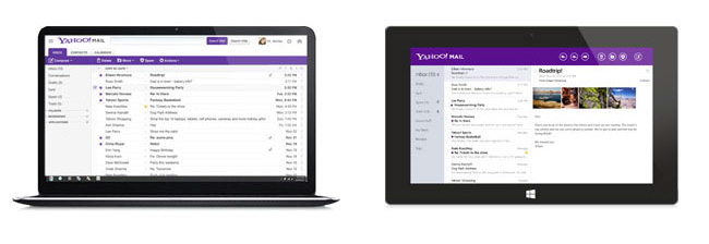 yahoo-mail-apps-2
