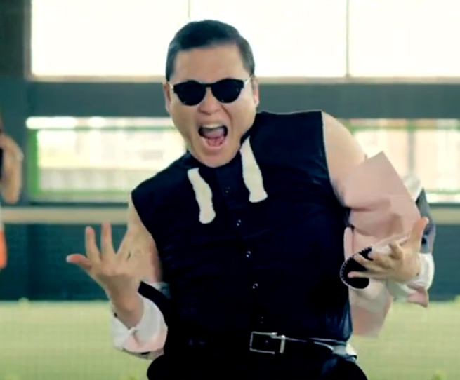 youtube-gangnam