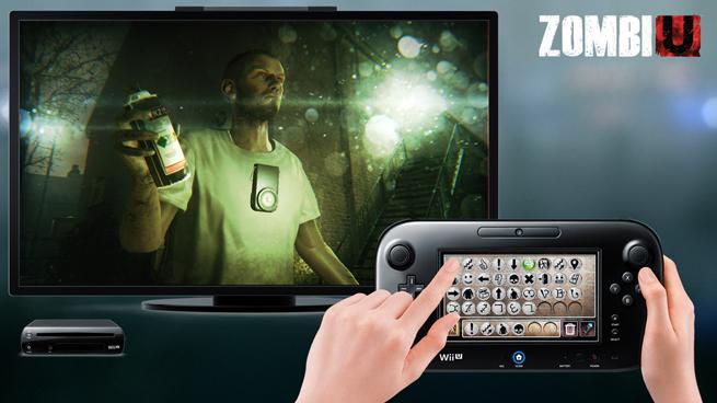 ZU_Screenshot__Gamepad_SPRAYCAN