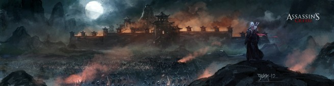 assassin__the_incident_of_xuanwu_gate_by_chaoyuanxu-d5qpzj2