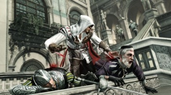 Asssassin's Creed II PC