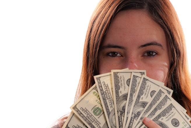 big-data-small-loan