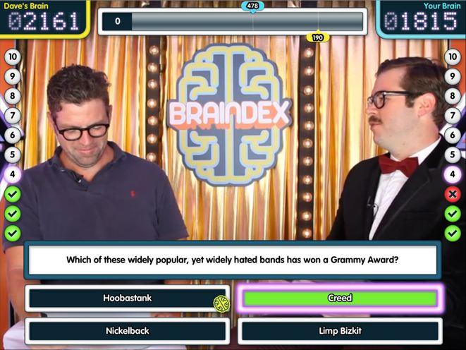 Braindex