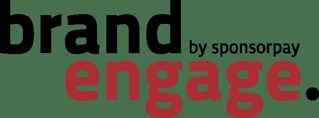 brandengage