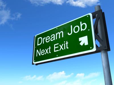 career-opportunities
