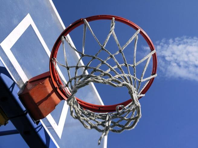 cloud-basketball