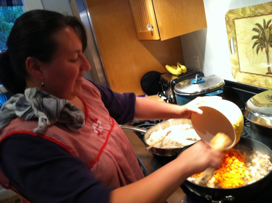 culture-kitchen-peninsula-press