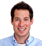 Daniel-Saks-AppDirect