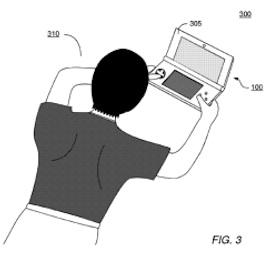 disney-patent