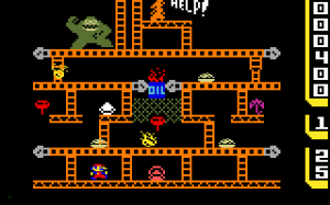 DK_Arcade_Screen2