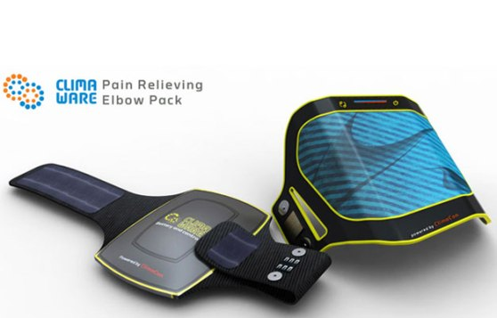 elbow pack final