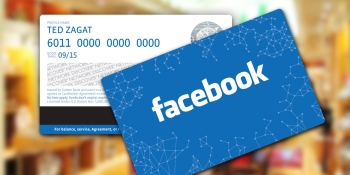 Facebook introduces Cards, a universal gift card you can send anyone