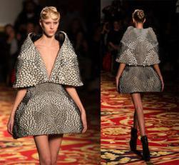 fashion-week-1-1
