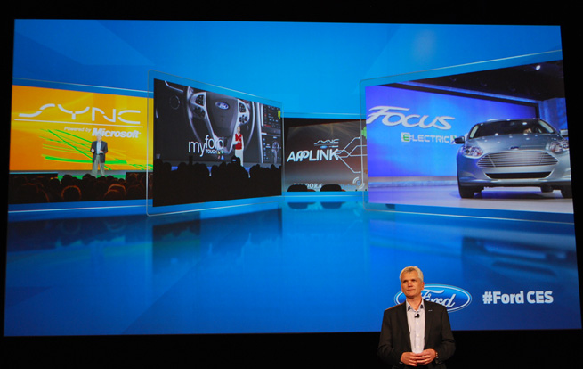ford-ces-2013