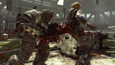 Gears-of-War-3-Anya-Chainsaw