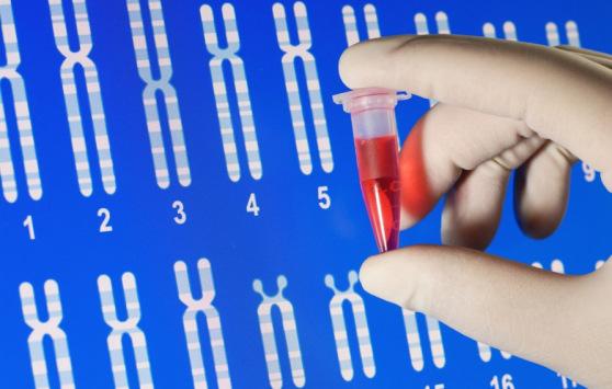 genome-entrepreneurs
