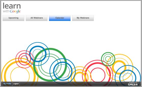 google-learn