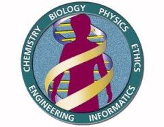 Hgp_logo
