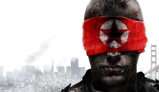 Homefront-Game