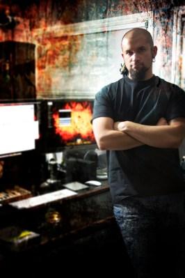 Kevin Riepl Studio