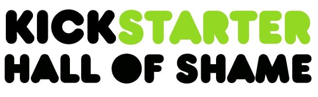 Kickstarter Hall of Shame Header White 1