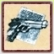 Tropico 4 -- Kill Juanito