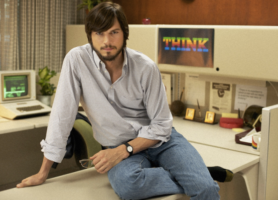 kutcher-steve-jobs