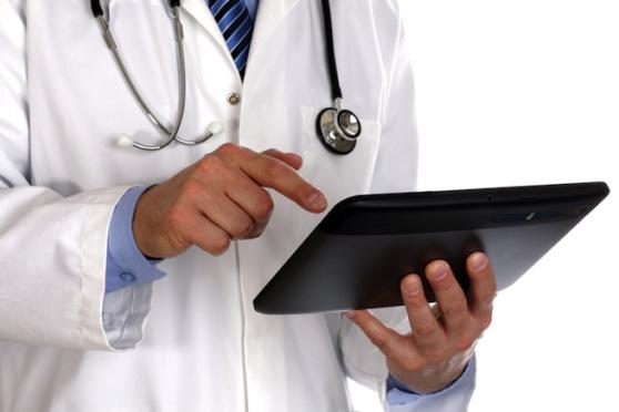 modernizing-medicine