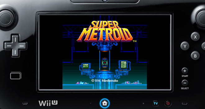 ed68d61b3a3 You can transfer your Wii Virtual Console games to the Wii U ... for ...