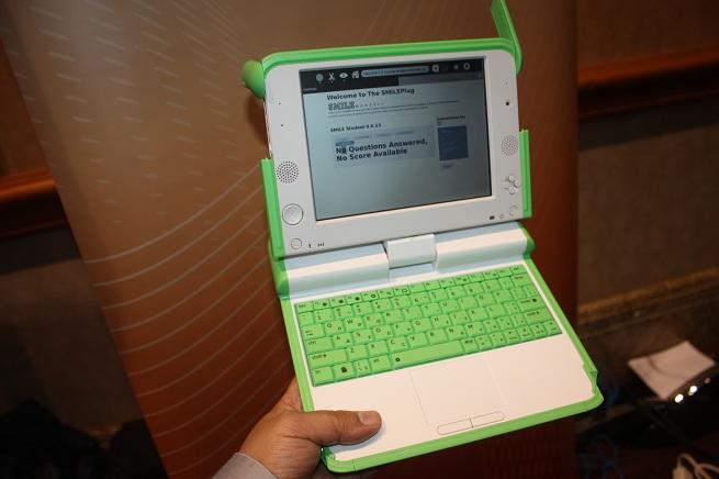 OLPC 4