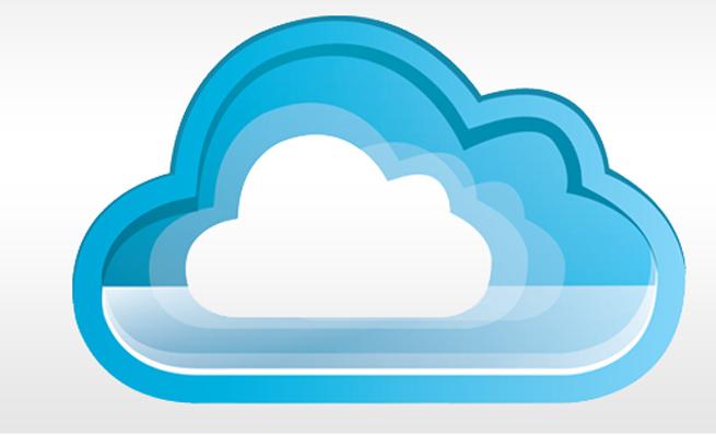 onapp-cloud