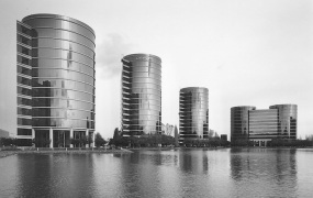 Oracle Buildings