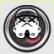 Star Wars: The Force Unleashed II -- Poor Bob
