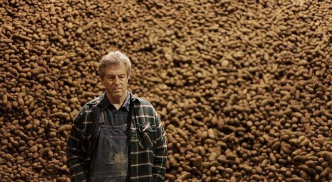 Potatoman