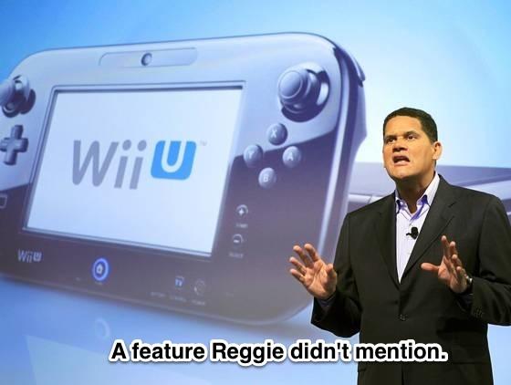 Reggie_Wii_U