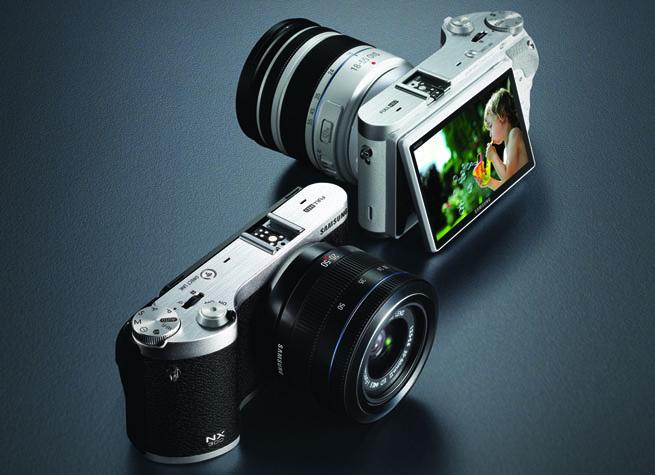 samsung-cameras