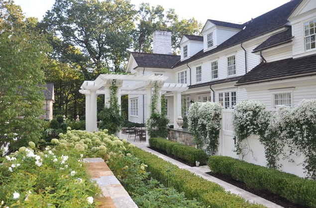 Houzz raises 35M to inspire better homes and gardens