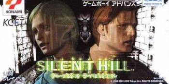 Fans translate the Japanese Silent Hill Play Novel after almost a decade of work
