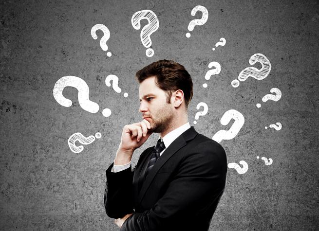 ss-linkedin-answers-quora