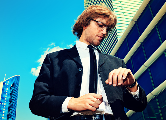 ss-young-businessman