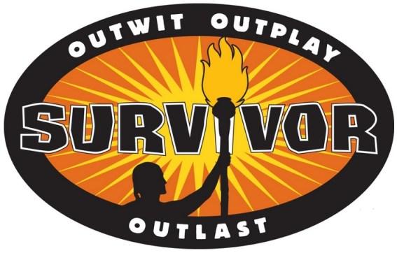 corporate survival GE barometer