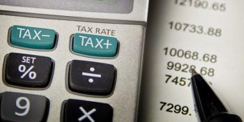 Webinar: Reducing Tax Risk for High-Growth Companies