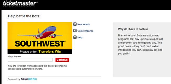 ticketmaster-southwest